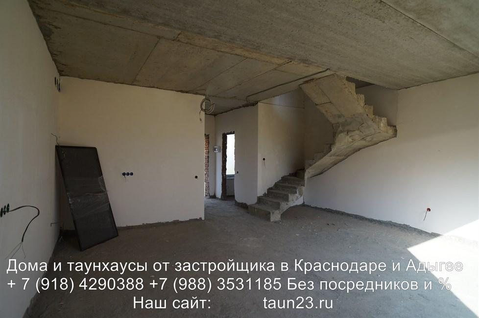 DSC04319