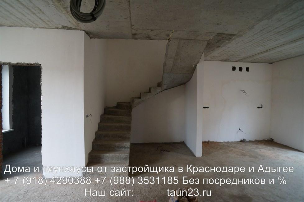 DSC04381