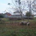 Земельный участок 15 соток в Новой Адыгее